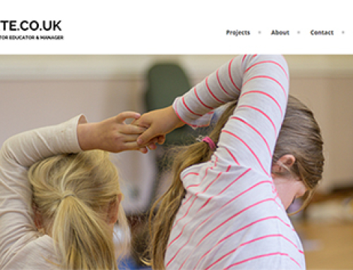 www.susietate.co.uk