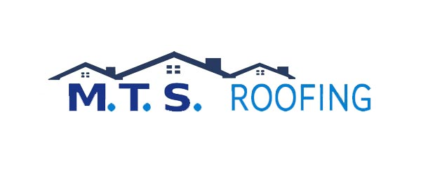 MTS Roofing 8