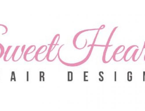 Sweethearts Hair Design