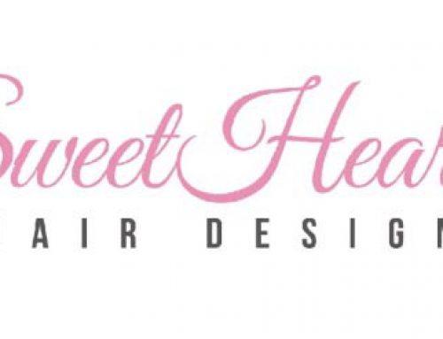 Sweethearts Hair Design