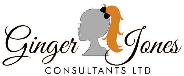 Ginger Jones Consultants 5