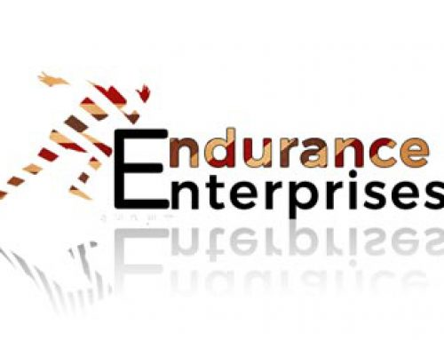 Endurance Enterprises
