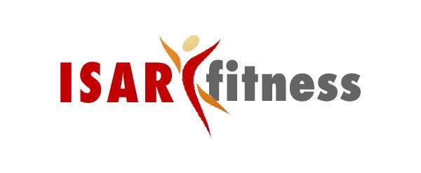Isary Fitness 1