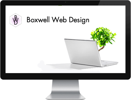 Northumberland Web Design